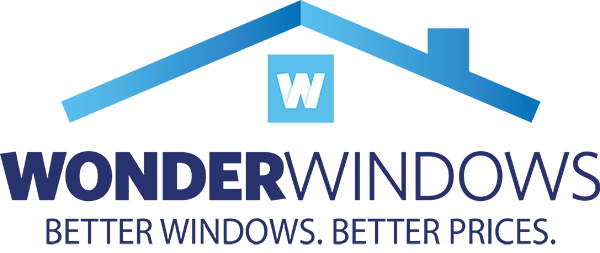 Wonder Windows - Windows, Doors, Siding