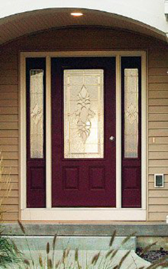 Wonder Windows Replacement Windows Amp Doors Rochester Ny